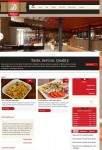 WPlook Delicacy Elegant WordPress Food Industry Business Theme