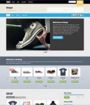 Themify Shopo: A New Responsive Ecommerce Theme For WordPress