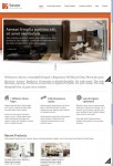 ThemeSnap Seven Full Responsive Business Drupal 7 theme