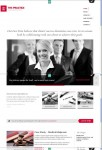 ThemeFuse The Practice Premium Legal & Law WordPress Theme