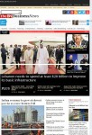 Magazine3 TheBusinessNews WordPress Magazine Theme