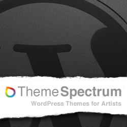 Theme Spectrum Coupon Code : ThemeSpectrum Discount Code