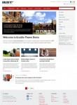 WPZOOM Erudito A New Education/Business WordPress Theme