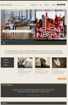 Method Clean Business WordPress Theme By Designer Themes
