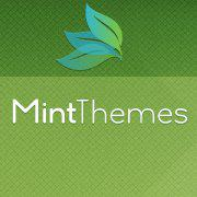 Mint Themes Coupon Code: MintThemes Discount Code