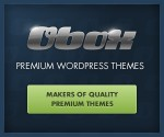Obox Design Coupon Code : 25% Obox-Design Themes Discount