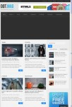 DotMag Magazine WordPress Theme From MyThemeShop
