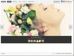 Themify Slide Responsive Slideshow WordPress Theme