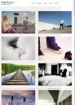 RichWP Portfolio Theme, Responsive WordPress Portfolio Theme
