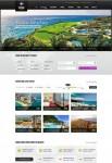 ThemeFuse Voyage Responsive Travel WordPress Theme