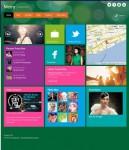 Themify Metro Responsive Portfolio WordPress Theme