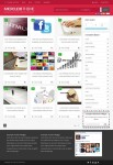 Micro Job WordPress Theme – A PremiumPress Micro Jobs Theme