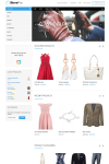 StorePro WordPress Theme - A Theme Junkie Ecommerce Theme