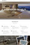 Architect WordPress Theme - A MyThemeShop Business Theme