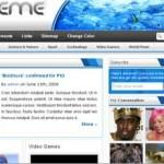 Premium WordPress Themes: One Theme