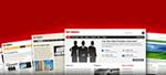Bold Theme – Premium Personal Blog Theme From ElegantThemes
