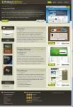 ThemeForest Product Affiliator – Affiliate Marketing WordPress Theme