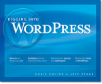 Digging Into WordPress EBook Review & Discount Code Coupon