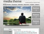 Organized Themes Discount Code: Save 35% OrganizedThemes Coupon