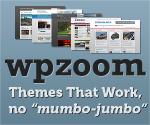 WPZOOM Coupon Code: WPZOOM Discount Code