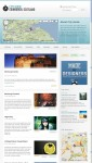 City Guide WordPress Directory Theme For Locations Buiness