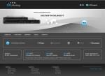 DS2.Hosting – Premium Drupal Hosting Theme By CMSBased