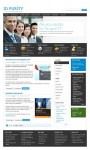 JD Purity Premium Drupal Theme