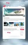 PixelGallery Premium WordPress Theme