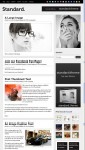 8bit Standard WordPrss Theme – Ultimate Blogging Standard Theme