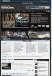Yamidoo Pro WordPress Magazine Theme Download