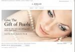Magentist Classic Jewelry Magento Theme