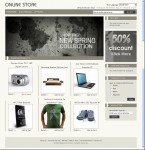 MageSupport Clean Spring Premium Magento Theme