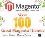 ECommerce-Themes Mganeto Premium Theme