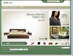 Magentist Furniture Store Magento theme