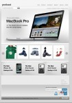 HelloPodcast Magento Theme