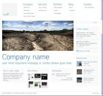 ThemeForest CleanR WordPress Theme
