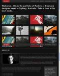 Theme Forest Galeria Premium WordPress Theme