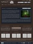 PriMoThemes WebWorxx WordPress Theme