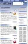 PriMoThemes XL Dream WordPress Theme