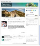 Chameleon Framework Theme For WordPress PliablePress
