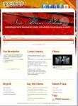 Aloha Themes Reverb WordPress Music Theme