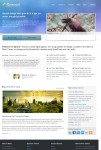 ThemeForest Sprout Premium WordPress Theme