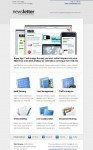 ThemeForest Versatile Newsletter Email Template