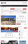 Woothemes Estate WordPress Theme Download