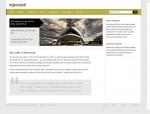 Viva Themes Repousse WordPress theme