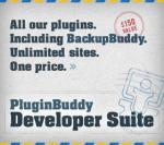 EmailBuddy WordPress Email Newsletter Plugin