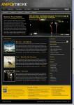 Top Best Premium WordPress Music Themes