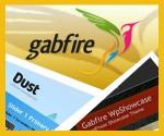 Gabfire Themes Coupon Code Bonus Offer