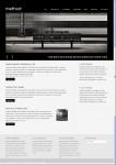 Viva Themes Method Business Portfolio WordPress Theme