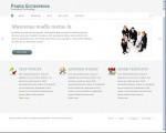 Viva Themes Prima WordPress Business Theme